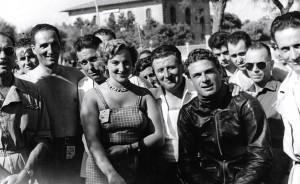 1953 - Giannotti Benito