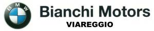 Bianchi motors