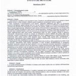 STATUTO 2011-page-001