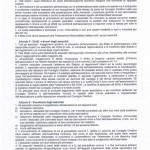 STATUTO 2011-page-002