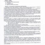 STATUTO 2011-page-003