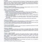 STATUTO 2011-page-005