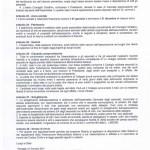 STATUTO 2011-page-006