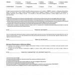 Modulo-Procedura-B-3