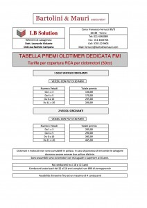 Tariffa-RSA-Oldtimer-FMI-LB-Solution-RCA-Ciclomotori