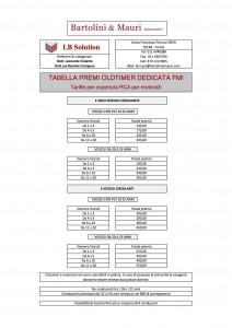 Tariffa-RSA-Oldtimer-FMI-LB-Solution-RCA-Motocicli