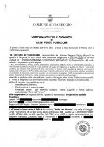 Rotonde Convenzione 2011 pag 1