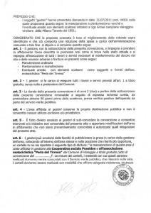 Rotonde convenzione 2011 pag 2