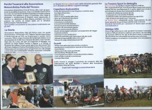 depliant rs 2 pagina 3