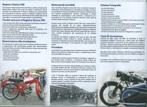 depliant rs 2 pagina