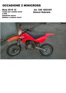occasione-mini-2
