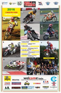 poster piloti campionato3