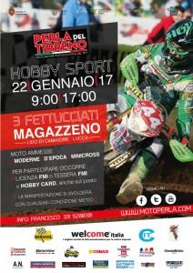 Perla_del_Tirreno_Locandina_22Gennaio17