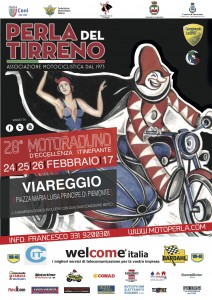 20Perla_del_Tirreno_Locandina_RADUNO17