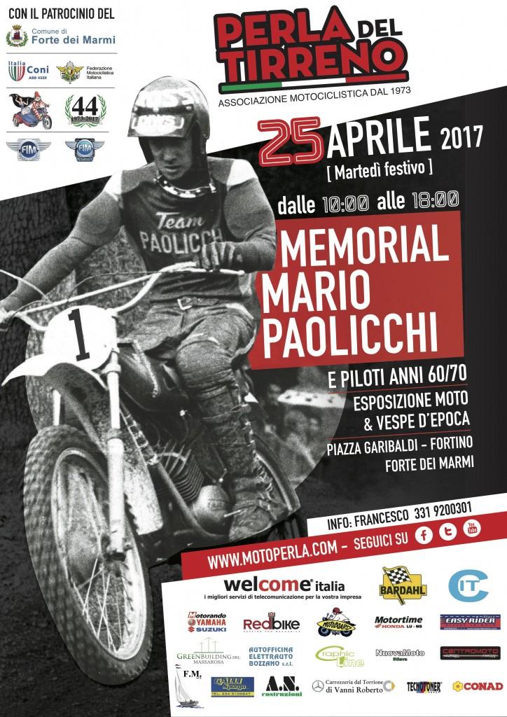Perla_del_Tirreno_Locandina_25Aprile17-3