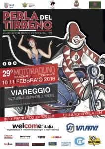 29_Perla_del_Tirreno_Locandina_RADUNO18