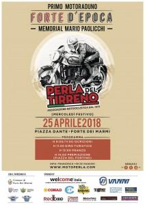 2 Perla_del_Tirreno_Locandina_25APRILE
