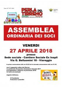 2018 assemblea soci - Copia
