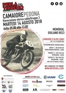 2018 Perla_del_Tirreno_Locandina_14AGOSTO-6