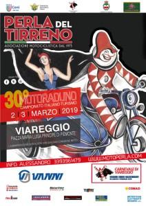 30_Perla_del_Tirreno_Locandina_RADUNO18