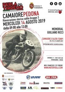 2019 Perla_del_Tirreno_Locandina_14AGOSTO