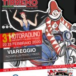 31_Perla_del_Tirreno_Locandina_RADUNO18