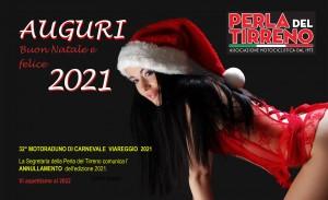 auguri2021